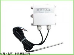 杰西北京厂家直销JT-TWC-01模拟输出土壤温度传感器价格