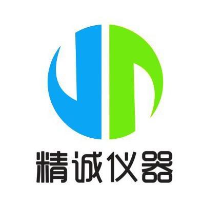 青島精誠儀器儀表有限公司