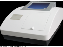 MHY-05822上海兽药残留快速检测仪,快速检测仪