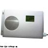 JT-FCY-04 光学式粉尘浓度检测变送器,粉尘浓度检测