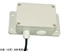 杰西北京厂家直销JT-CO2-14 防护二氧化碳传感器