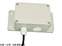 JT-NH3-03 防护型氨气变送器,防护型氨气变送器