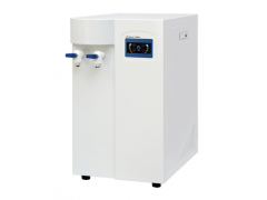 长沙实验室纯水机价格,实验室纯水机厂家,小型纯水机