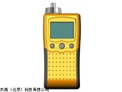 JT-H2S-02 便携式智能硫化氢气体检测仪,硫化氢检测