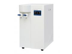 长沙实验室高纯水机,高纯水发生仪价格,国产纯水机报价