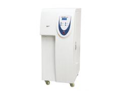 长沙纯水仪报价,实验室常用纯水机型号,纯水机批发