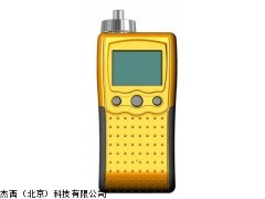 JT-YQ-09 便携式智能氧气气体检测仪,氧气气体检测仪