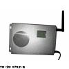 JT-KLW-200PM2.5/PM10颗粒物浓度检测变送器