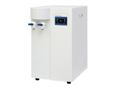 长沙实验室5L小型纯水机价钱,小型纯水机多少钱一台