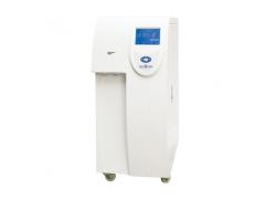 实验室快速纯水发生器,纯水仪报价,长沙纯水机型号