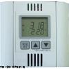 JT-WSD-15墙面壁挂/嵌入式温湿度控制器北京厂家价格