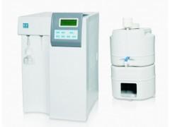 超高性价比纯水机,长沙一级纯水机价格,实验室一级纯水仪