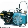 WJ/JII3E-H 北京高压呼吸空气压缩机