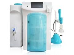 长沙哪里能买到纯水机,实验室常用型号纯水机供应商