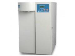实验室超纯水机品牌,长沙实验室经济型纯水机,纯水仪