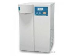 湖南科研单位专用纯水机,长沙实验室纯水机/纯水仪