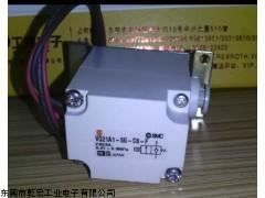 日本SMC电磁阀,现货出售SMC电磁阀
