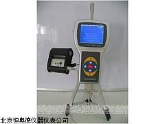 SZ18-CLJ-3016h手持式激光尘埃粒子计数器