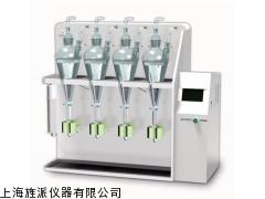全自动液相萃取装置|Jipad-CQ4全自动液相萃取装置