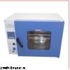 上海嘉展DHG-9145A电热鼓风干燥箱