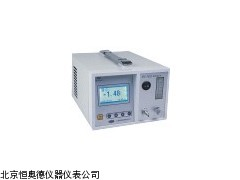 SYS-EN-7625   安徽  智能露点仪