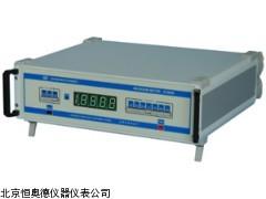ZY-9858  河北 数字微欧计