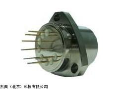 JT-II-A  石英挠性加速度计,石英挠性加速度计