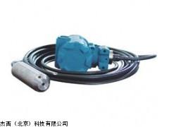 JT-8010 投入式液位变送器,投入式液位变送器