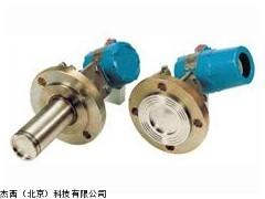 JT1151LT液位变送器,液位变送器,液位传感器