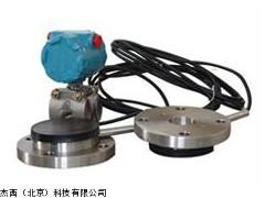 JT1151远传变送器,远传变送器,