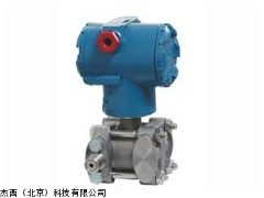 JT3051AP绝压变送器,绝压变送器,绝压传感器