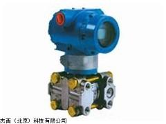 JT3051GP压力变送器,压力变送器,压力传感器