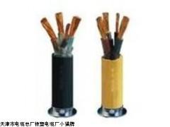 专业生产耐寒电缆YVFR耐寒丁腈电缆