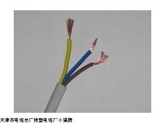 YVFR丁腈电缆 YVFR丁腈电缆新报价