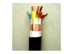 电缆BPYJVP2-3×25+3×4, 变频器电缆厂家