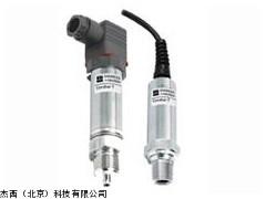 P40/P41压力变送器,压力变送器,压力传感器