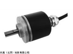 JT-6 角度传感器,角度传感器
