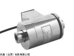 JT-1A 柱式测力/称重传感器,柱式测力/称重传感器