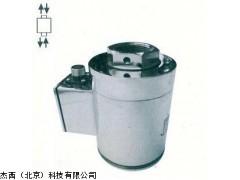 JT-1B 柱式测力/称重传感器,柱式测力/称重传感器