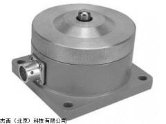 JT-3B 小量程测力/称重传感器,小量程测力/称重传感器