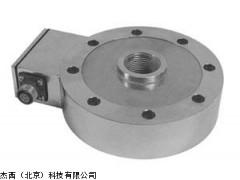 JT-4C 轮辐式测力/称重传感器,轮辐式测力/称重传感器