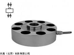 JT-4E 轮辐式测力/称重传感器,轮辐式测力/称重传感器