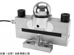 JT-6A 桥式测力/称重传感器,桥式测力/称重传感器