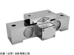 JT-6D 桥式测力/称重传感器,桥式测力/称重传感器