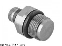 JT-1A 应变式压力传感器,应变式压力传感器
