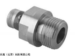 JT-1B 应变式压力传感器, 应变式压力传感器