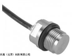JT-1C-2 应变式压力传感器, 应变式压力传感器
