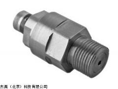 JT-2A 应变式压力传感器,应变式压力传感器