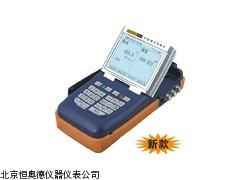 YY11-JY823   河北 特稳携式校验仪