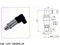 JT-60A 蓝宝石压力传感器,蓝宝石压力传感器